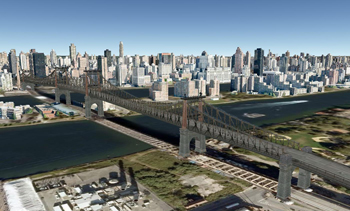 Picture of SketchUp Competition: Design a bridge and win $5k