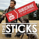 The Sticks Outfitter