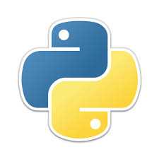 Picture of Python Programming(Part 1)