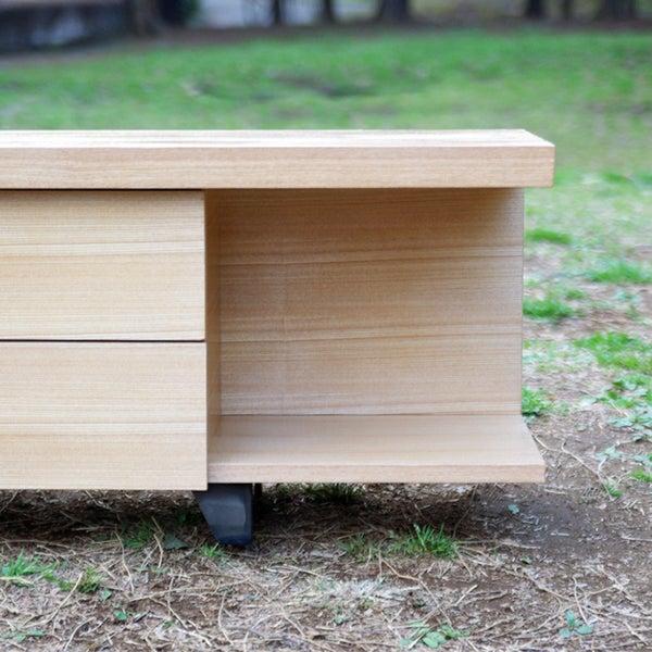 Let's Make Furniture!!