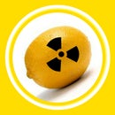 NuclearLemon