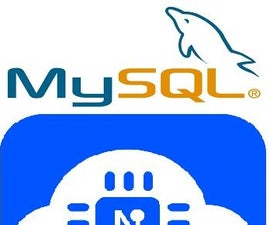 NODEMCU LUA ESP8266 Connect to MySQL Database