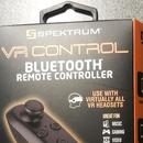 ESP32 Bluetooth BLE Remote Control