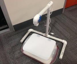 Portable Stop Motion Kit