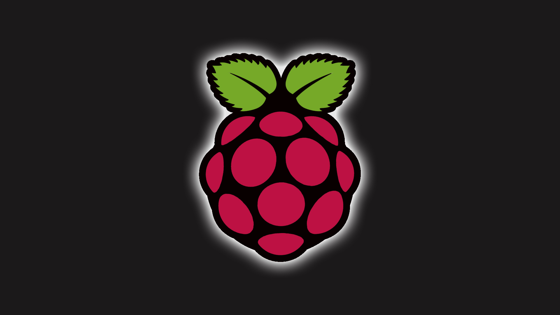Picture of How to Burn Raspbian Weezy to an SD Card ( FULL )