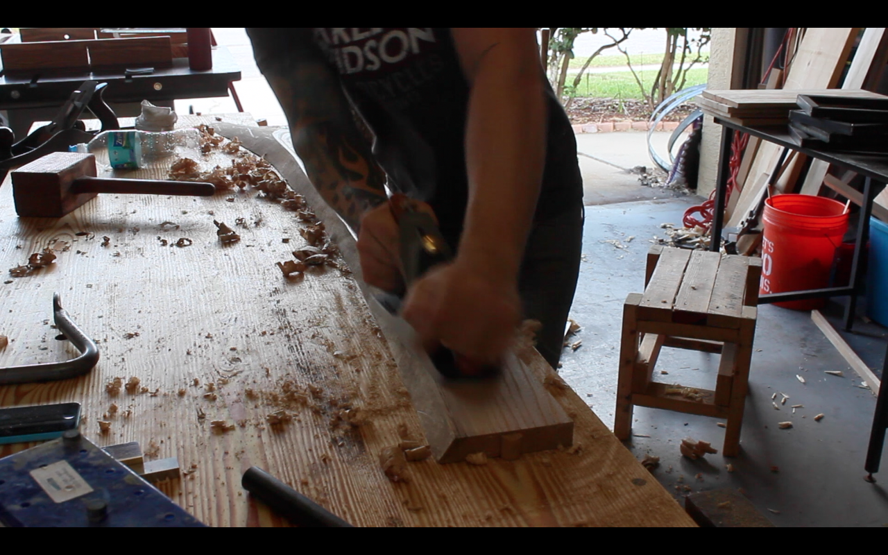 Picture of Flattening the Slab