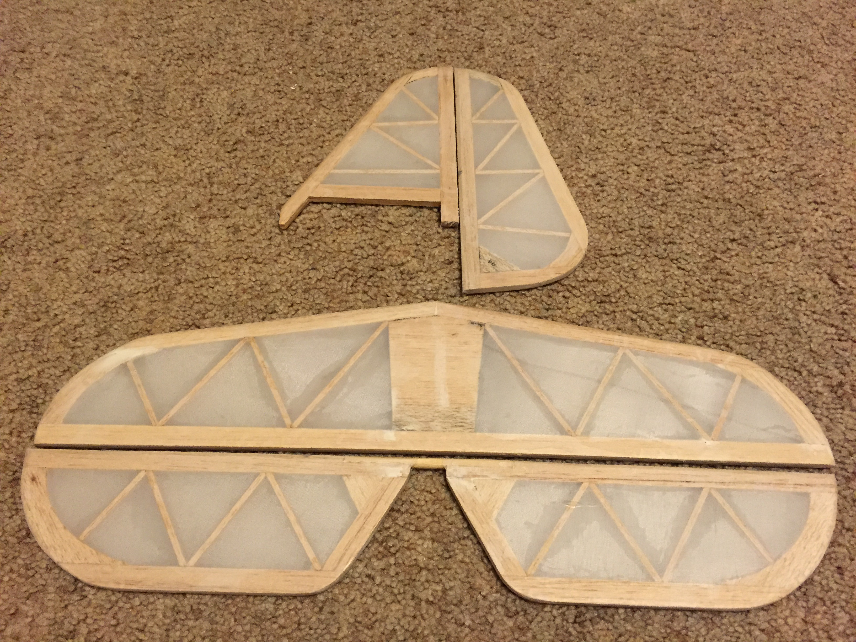 Picture of Covering Stabilizers and Control Surfaces