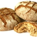 Bread Series 1: Home Brewed Lame