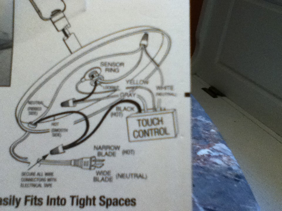 3 Way Touch Lamp Switch Wiring Diagram from cdn.instructables.com