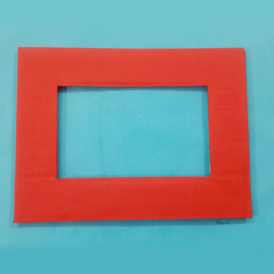 Picture of Let's Make a Frame Stand!