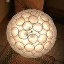 Sparkle Ball