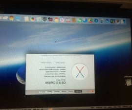 How to Upgrade the RAM Memory in a MacBook Pro (13-inch, Late 2011)