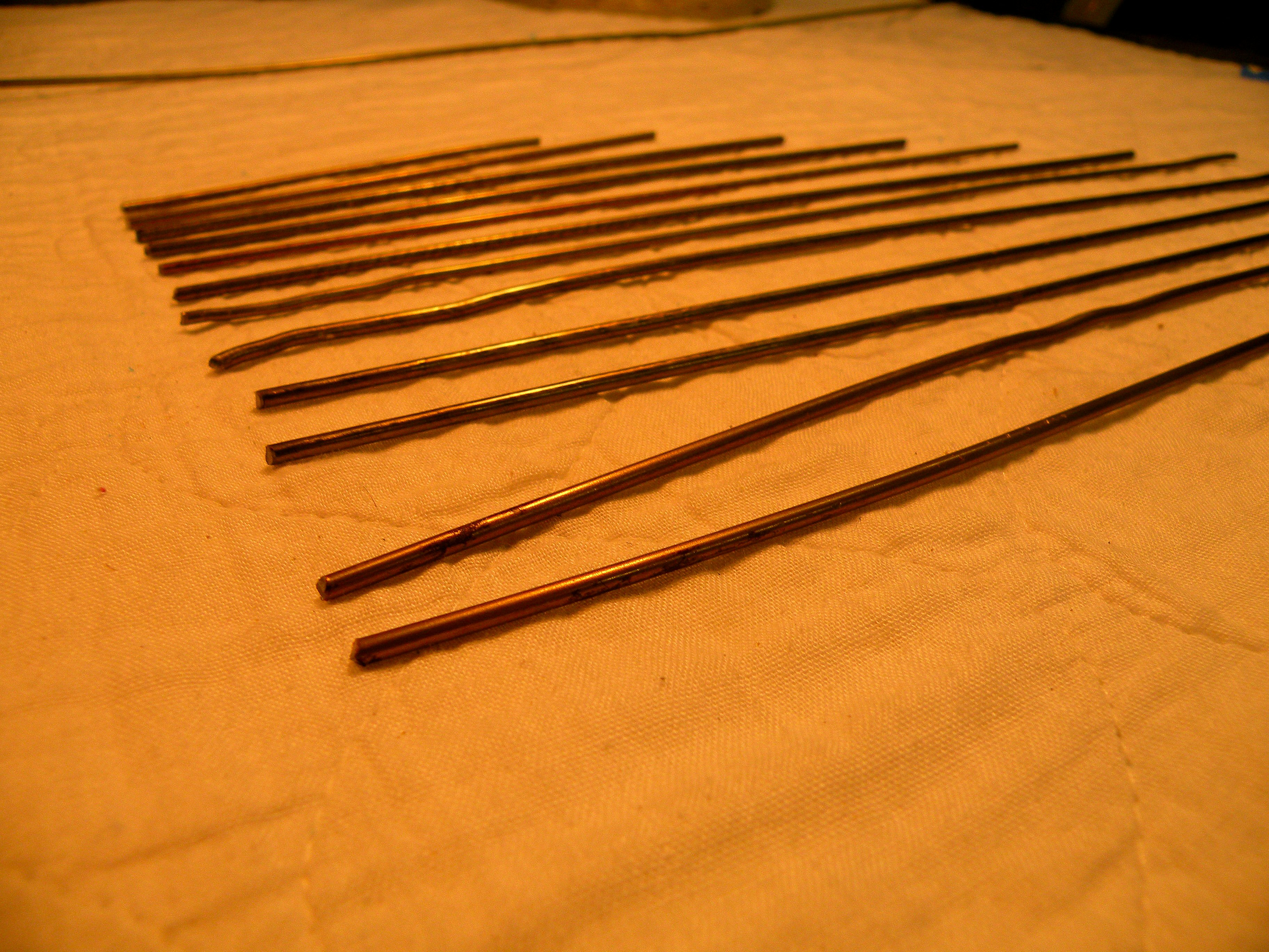 Picture of The Tonal Rods