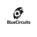 BlueCircuits Team