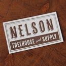NelsonTreehouse