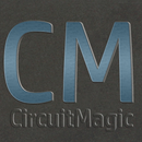 CircuitMagic