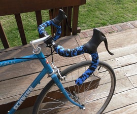 How to Change Road-Style Bicycle Brake Levers