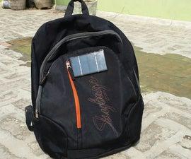 SOLAR BAG