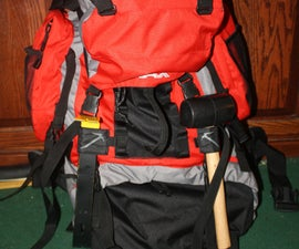 A survival Kit For both Urban and Wilderness