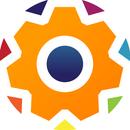 Hub MakerSpace