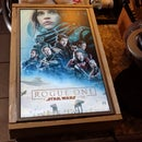 Raspberry Pi & Crestron: Dynamic Digital Poster V2.0