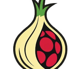 Anonymously Browsing With Tor (installation) at the Raspberry Pi 3.