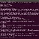 installing tar.gz or tar.bz2