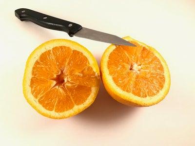 Split and Slice