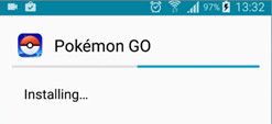 Picture of Step 4: Install Pokemon GO