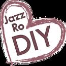 Jazz Ro DIY