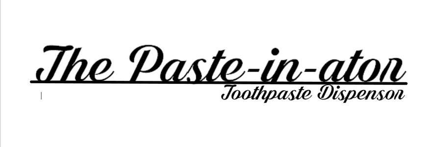 The Paste-in-ator