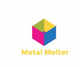 Metal Melter