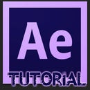 Tutorial - After Effects Color Correction