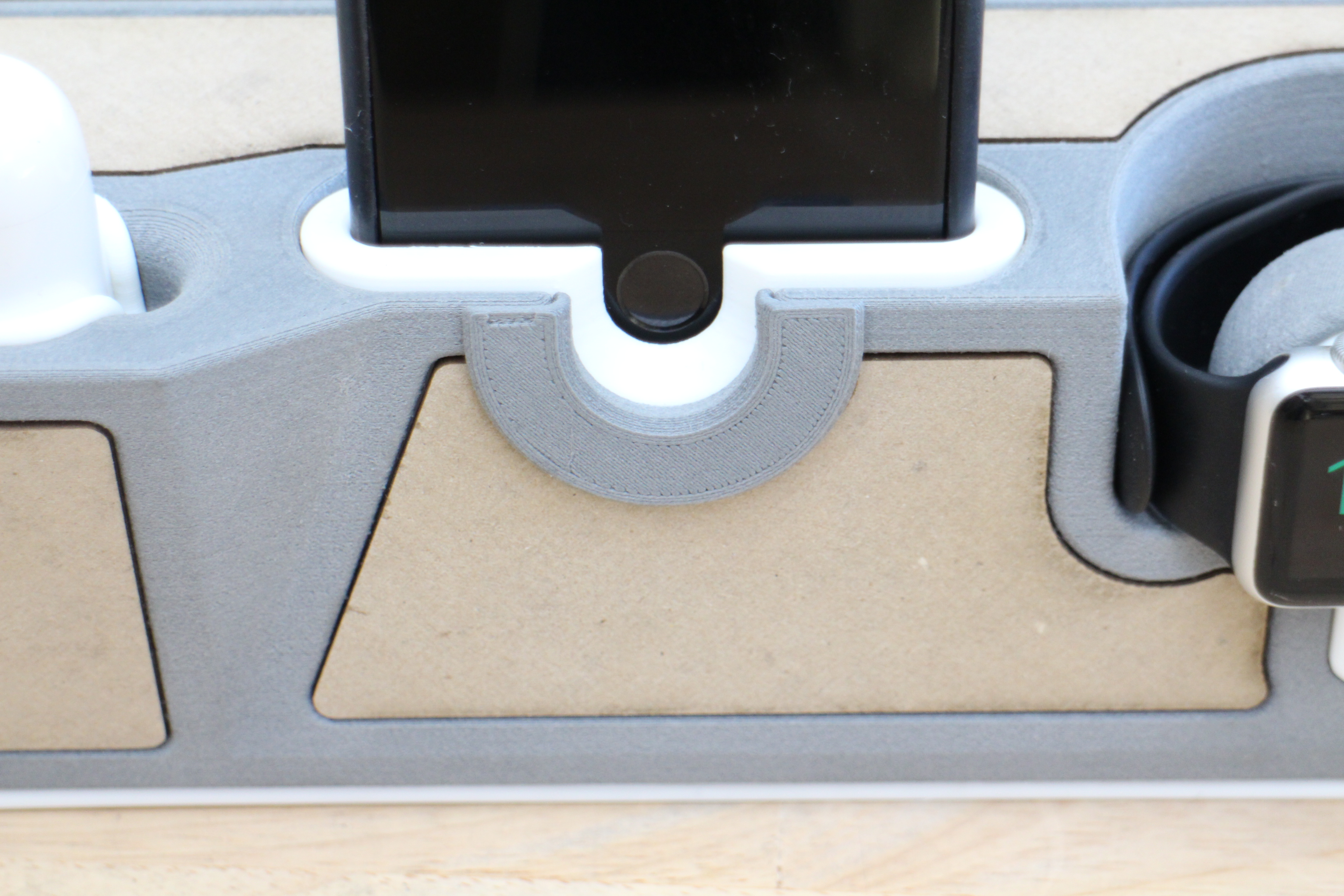 Picture of Ready to Charge