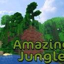 Minecraft Jungle Seed