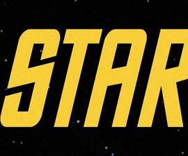 How to watch Star Trek