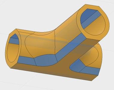 Print the 3D-Printable Parts