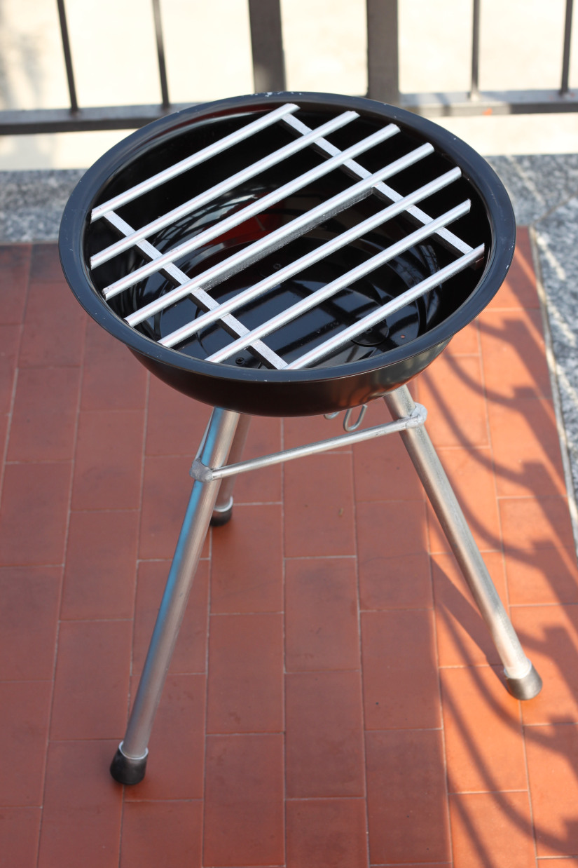 Picture of The Grill