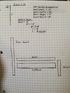 Planning Your Build.
