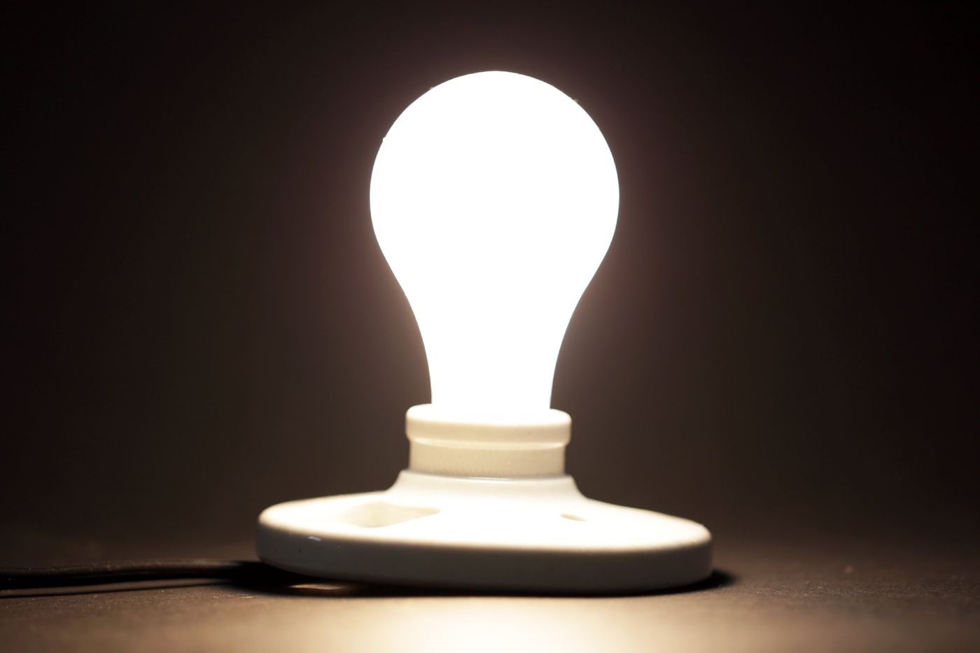 The incandescent light bulb was invented in 1879 and quickly changed the world. No longer were people reliant on natural cycles of light and dark. & Light Bulbs azcodes.com