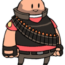 Heavy_Crafter