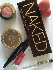 The Perfect Makeup Starter Kit
