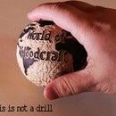 world of woodcraft