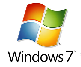 How to Make a Home Network in Windows 7