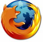 Picture of Which Browser to Use