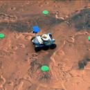 Arduino Mars Rover