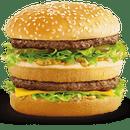 BIG MAC™ Special Sauce