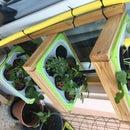 Easy Hydroponic Garden - IKEA Way