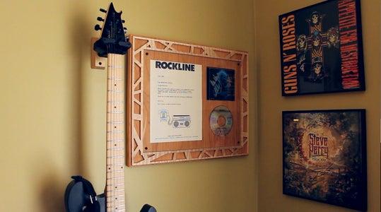 Van Halen Rocks!