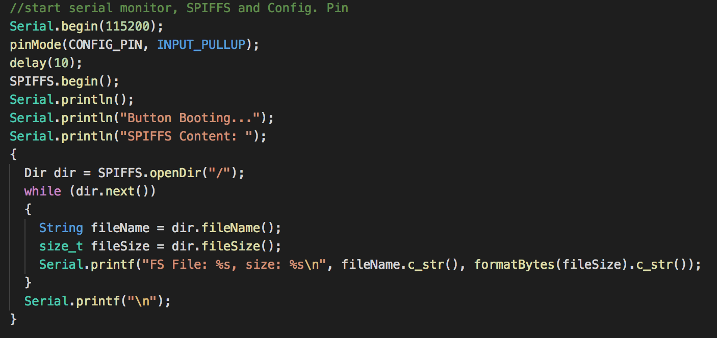 Picture of How the Code Works (If You're Interested, Otherwise Just Skip)